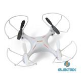 Acme X8100 Drón