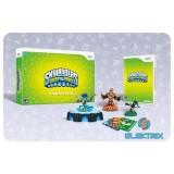 Activision Blizzard Skylanders: Swap Force Starter Pack Gyermek Wii konzol játék szoftver