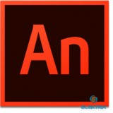 Adobe Animate CC ENG MLP 1 év Subscription licenc szoftver