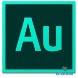 Adobe Audition CC HUN MLP 1 év Subscription licenc szoftver