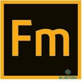 Adobe FrameMaker 2017 Windows Intl. English licenc szoftver