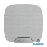 Ajax HomeSiren vezetéknélküli beltéri fehér sziréna