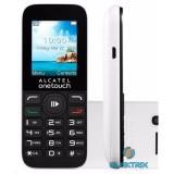 Alcatel 1050D 1,8