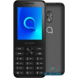 Alcatel 2003D 2,4