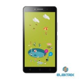 Alcatel 8050D Pixi 4 DS 2017 6