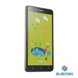 Alcatel 8050D Pixi 4 DS 2017 6