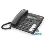 Alcatel Temporis 56 kijelzős asztali telefon