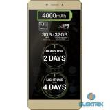 Allview P9 Energy Lite 5,2