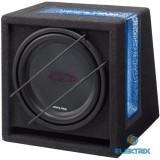 Alpine SBG-1244BR Bass Reflex mélysugárzó
