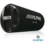 Alpine SWT-12S4R Bass Reflex mélysugárzó cső