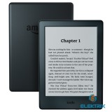 Amazon Kindle 8 Touch fekete E-book olvasó