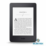 Amazon Kindle Paperwhite 3 4GB fekete E-book olvasó
