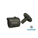 Amiko B30M200B kültéri IP cső kamera