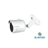 Amiko B30M400 POE - kültéri IP cső kamera