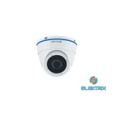 Amiko D20V400 POE - kültéri IP dome kamera