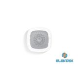 Amiko Homeokos (Smart Home) hőmérséklet és páratartalom érzékelő