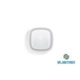 Amiko Homeokos (Smart Home) mozgásérzékelő