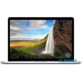 Apple MacBook Pro 15,4