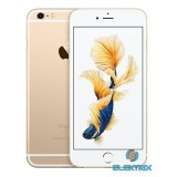Apple iPhone 6S 128GB gold (arany)