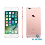 Apple iPhone 6S 32GB rosegold (rozéarany)