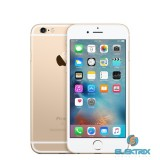 Apple iPhone 6S Plus 128GB gold (arany)