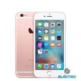 Apple iPhone 6S Plus 128GB rosegold (rozéarany)
