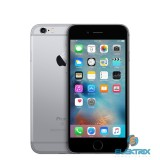 Apple iPhone 6S Plus 128GB space gray (asztroszürke)