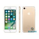 Apple iPhone 7 128GB gold (arany)