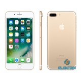 Apple iPhone 7 Plus 128GB gold (arany)