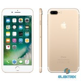 Apple iPhone 7 Plus 32GB gold (arany)