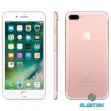 Apple iPhone 7 Plus 32GB rosegold (rozéarany)