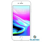 Apple iPhone 8 256GB silver (ezüst)