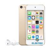 Apple iPod touch 32GB arany (6. gen)