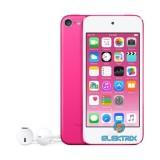 Apple iPod touch 32GB rózsaszín (6. gen)