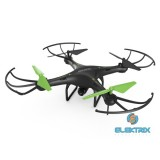 Archos Drone fekete drón