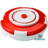 Ariete ARI 799OR Scaldi piros-fehér ételmelegítő- és hordó