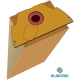 Aspcio 200555 Papír porzsák