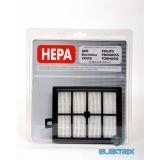 Aspico 121212 H12 hepafilter