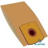 Aspico 200541 Papír porzsák