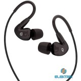 AudioFly AF100C Universal Monitor fülhallgató headset