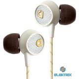 AudioFly AF56M fülhallgató headset