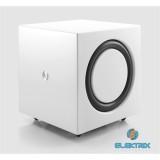 Audio Pro Addon C-SUB fehér mélysugárzó