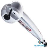 BaByliss BAC1201E  Curl Secret - Ionic automata hajgöndörítő