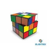 Bigben Rubik kocka BT hangszóró