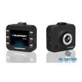 Blaupunkt DVR 2.0 HD autós kamera