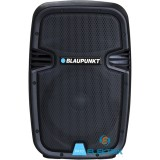 Blaupunkt PA10 Bluetooth party hangszóró 600W