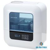Boneco U700 ultrahangos párásító