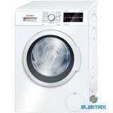 Bosch WAT24440BY elöltöltős mosógép