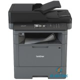 Brother DCPL5500DNYJ1 mono multifunkciós nyomtató