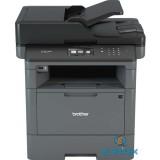 Brother MFCL5700DNYJ1 mono multifunkciós nyomtató